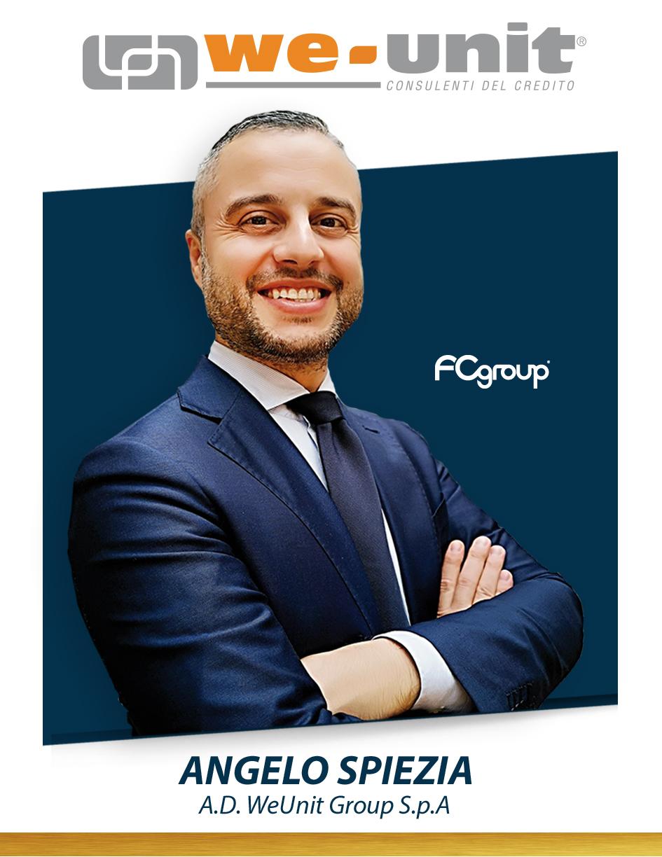 Angelo Spiezia