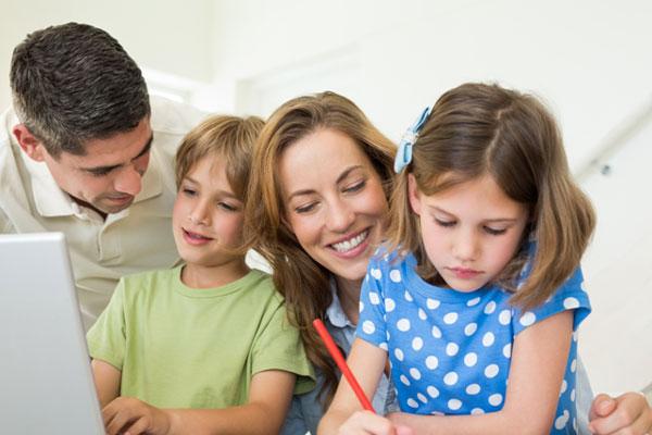 prestiti alle famiglie